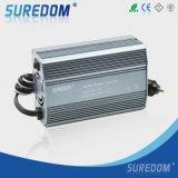 AC110V Socket*2 500W fuori dall'invertitore modificato griglia di potere di onda