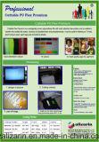 Награда гибкого трубопровода PU высокого качества Cuttable для тканиь