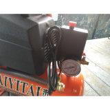 1HP圧力空気圧縮機のエアブラシの圧縮機の小型空気圧縮機