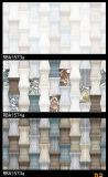 mattonelle poco costose della parete del getto di inchiostro di 300X600mm