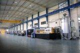 Machine van de Injectie van het Voorvormen van Demark Dmk210pet de Economische (Servomotor)