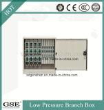 Коробка ветви распределения силы кабеля низкого напряжения тока