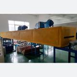 Macchina di rivestimento a temperatura elevata del nastro adesivo del riscaldamento elettrico