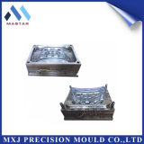 自動車製品(MXJ-0028)のためのカスタムプラスチック注入型
