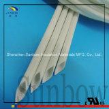 Стеклоткань Sunbow Sleeves изготовления в Китае