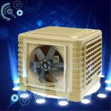 높은 능률적인 산업 증발 공기 냉각기