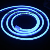 Aktualisierte Version des Neonflexlichtes RGB-LED Neon/RGBW LED