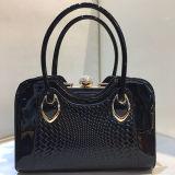 Sacchetti di Tote animali di modo delle borse del progettista delle donne del reticolo del sacchetto duro dell'unità di elaborazione delle signore Sy8053