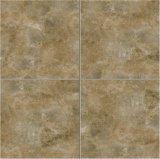 Mattonelle superiori 600*600mm della porcellana del cemento del Matt del codice categoria per il pavimento e la parete (K6214)