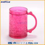جديد مصغّرة [درينكور] بلاستيك فنجان