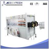 máquina dual del tubo de la protuberancia Machine/PE del tubo del PE de 16-63m m