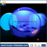 Heißes Sale Inflatable Beach Tent/Bubble Tent/Transparent Tent für Camping