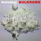 Halodrol Pct 또는 Turinadiol/17b 디올 최고 질에 의하여 보장되는 Bulkraws