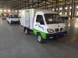 De Chinese Elektrische Lading van de Pick-up voor Verkoop