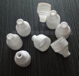 molde do tampão de frasco do plástico de 28mm