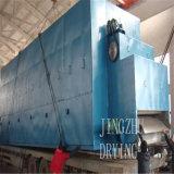 에너지 절약 단 하나 층 벨트 건조기 생산 라인