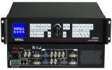 Lvp605s HD LED Video-Prozessor