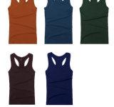 2017 le ultime magliette giro collo d'abbigliamento di Sportwear del commercio all'ingrosso