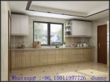 """Modules de cuisine de mélamine de fibre de bois (4 ' x 8 """")"""