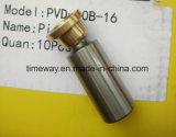 Pièces de rechange de pompe à plongeur des pièces de moteur de pompe à piston de rechange NACHI PVD-00b-14/16p