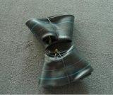 Roller-inneres Gefäß 3.00-10 mit Tr87