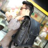 Sac à dos de mode d'unité centrale de Packbag de 2017 de mode hommes de sacs pour l'usage de garçon