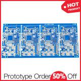 Placa de Circuito de PCB Multilayer de alta qualidade RoHS