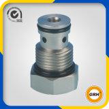 Модулирующая лампа электрогидравлического клапана соленоида дирекционного гидровлическая