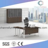 Стол офисной мебели конструкции минимальной цены новый с смешанным цветом