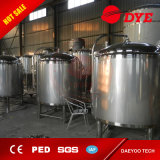 Bright Of beer Of tank of Steel's Stainless Tanks of for Of storage Of wine