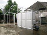 ABSサイドウォールとの屋外のイベントの使用法のためのテント