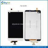 De Mobiele Telefoon LCD van de Fabriek van China voor LG K8/K5/K4