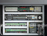 Da película automática do indicador de Kfm-Z1100 máquina fria da laminação BOPP para a caixa de indicador