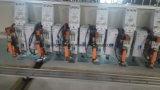 Hye-Mc912 + 612/500 * 1000 * 1300 de la máquina de bordado mezcla de chenilla