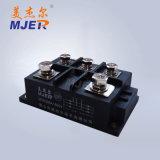 三相橋整流器のモジュールMds 500A 1600V
