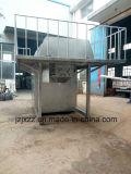 Gk-400 Dry Extrusion Granulation