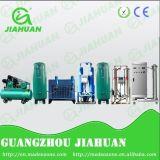 ozonizzatore del Disinfector del generatore dell'ozono di sorgente dell'ossigeno 150g/H per il trattamento dell'acqua potabile