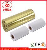 Caisse enregistreuse haute qualité Papier papier 57 / 80mm
