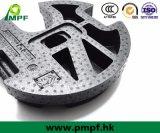 Универсальный компонент автомобиля пены EPP