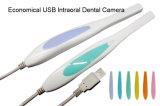 Câmera dental Intraoral do USB do uso Home