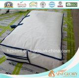 La piuma naturale e giù oca bianca del Comforter giù ricopre