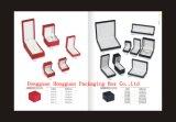 Коробка ювелирных изделий высокого качества деревянная
