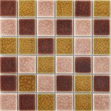 Mosaico romano da telha cerâmica do preço de Foshan bom