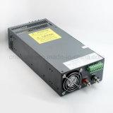 SMPS norme CE 1kW 1000W AC DC Alimentation à découpage