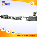 Máquina de Produção Plástica da Tubulação de Alta Velocidade do Pert de PPR Que Expulsa