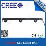 Selbststab-Licht des licht-LED nicht für den Straßenverkehr CREE 4D