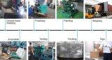 100kVA mariene Diesel Genset voor Noodsituatie