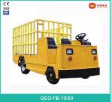 Цена по прейскуранту завода-изготовителя 4 - Несущая тяготы колеса электрическая с ISO