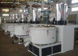 Calefacción de Srlz Sreies y unidad de enfriamiento del mezclador