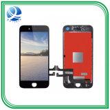 Экран LCD мобильного телефона для касания индикации iPhone 7plus
